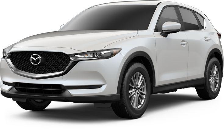 2017 CX-5 USA Website Updated #Mazda #mx5 #miata #Roadster #eunos #TopMiata #cars #car