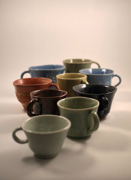 """Let's make a tea time"" by Sunim Ham"