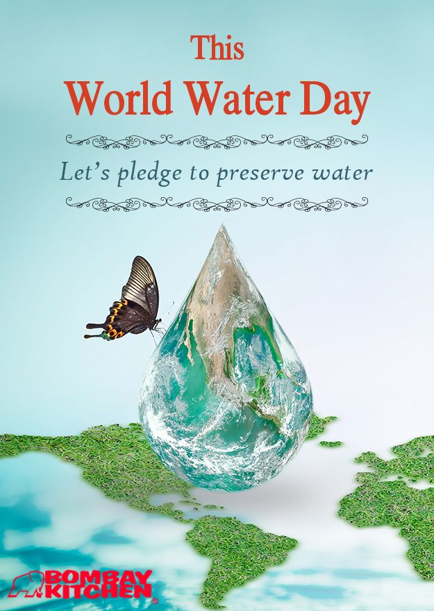 Contaminated Drinking Water Poor Hygiene And Sanitation Lead To