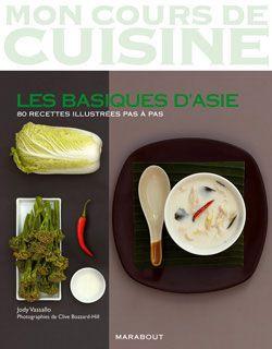 Catalogue | Marabout Cuisine