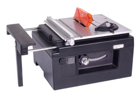 Microlux Tilt Arbor Table Saw Dhz Micro Gereedschap Pinterest Table Saw Arbors And Tables