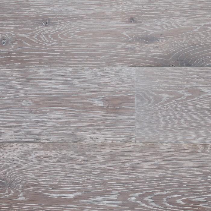 Alabaster Prefinished White Oak Solid Or Engineered