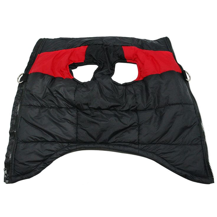 Pet Dog Winter Waterproof Clothes Coat Jacket Puppy Warm Soft Clothes Small To Large at Banggood