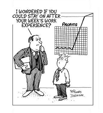 Цитаты предпринимателей