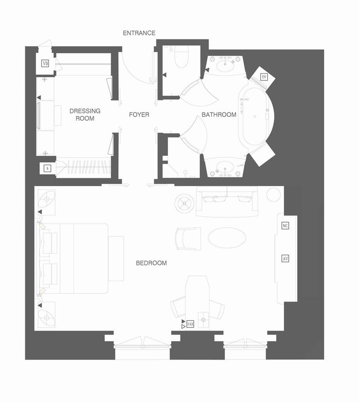 292241463295259726 together with 145241156703208913 in addition Hotel Room Plans additionally  moreover Gypsy Wagon. on bali house plans pictures to pin on pinterest