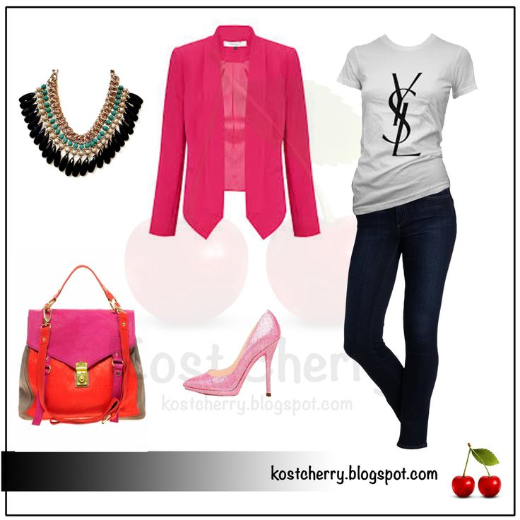 #jeans #taconesRosa #chaqueta #bag #t-shirt #ySL #tshirtDisponible T-SHIRT DISPONIBLE DE ySL ..! #entregainmediata #kostcherry #pialycoste #kostcherryclothing #recommendation1rd   - Online Shopping for orders   - Time to Shop 10:00AM to 7:00PM  -  Naciotional Shipping FREE  -  kostcherry@gmail.com -  | whatsapp 829.301.3909