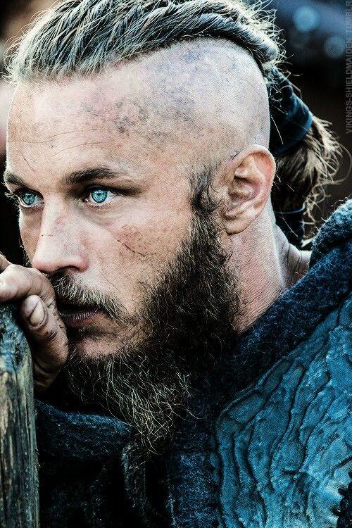 Lothbrok Vikings Ragnarragnar Lothbrok Vikings Ragnar Wikinger Konig Ragnar