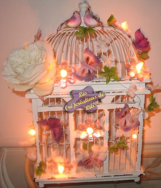 les 69 meilleures images du tableau jolie cage a oiseaux sur pinterest les oiseaux nichoirs. Black Bedroom Furniture Sets. Home Design Ideas
