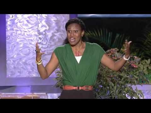 Have You Abandoned Your Boat  Priscilla Shirer