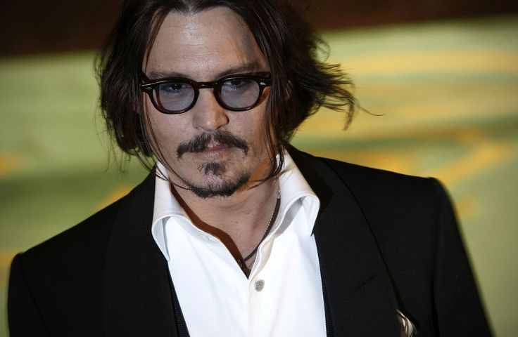 Johnny Depp, Ex-Business Manager Trade Blame for Lost Riches https://www.bloomberg.com/news/articles/2017-07-10/johnny-depp-ex-business-manager-trade-blame-for-lost-riches?utm_content=buffer53d54&utm_medium=social&utm_source=pinterest.com&utm_campaign=buffer