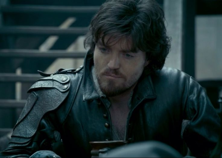 Pin de Joanne Swales em Theres .. Athos - I wish