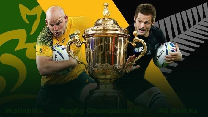 Watch Wallabies vs All Blacks Live Online Stream Rugby Championship 2016 Kick off Time, Fixtures, Result's & TV Info. Watch Rugby Championship/Bledisloe Cup 2016 all matches live...