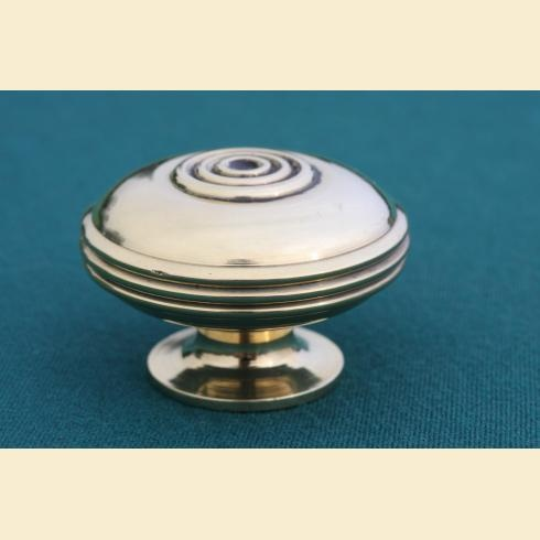 91 best Brass Cupboard Knobs - Traditional Style images on Pinterest ...
