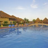 Allegro Cozumel, Mexico  7nts All Inclusive from €1,199