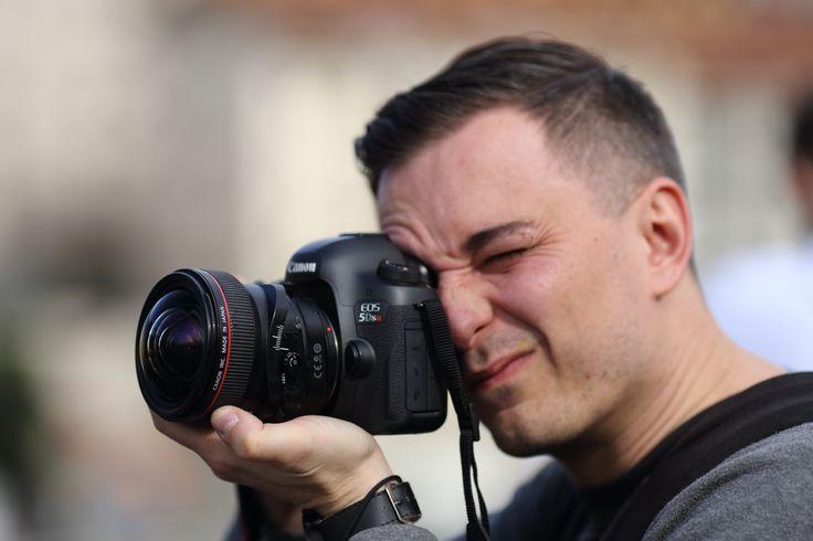 foto: Zdeněk Dvořák