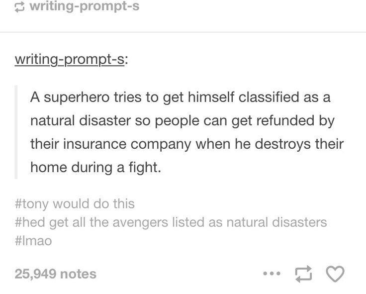 Best Marvel Mostly Loki Images On   Superhero
