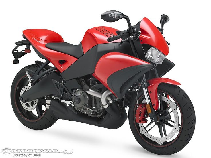 325 best buell images on pinterest | wallpapers, for sale and