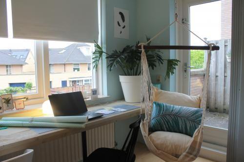 Van allegaartje naar een rete stoere tienerkamer eigen huis en tuin slaapkamer pinterest - Upgrade naar een kamer ...