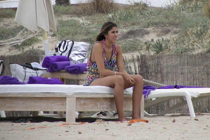 #Beach, #Bikini, #Photos, #Pics Daniela Ospina & Jessica Sterling Bikini Pics - Beach in Ibiza 08/28/2017   Celebrity Uncensored! Read more: http://celxxx.com/2017/09/daniela-ospina-jessica-sterling-bikini-pics-beach-in-ibiza-08282017/