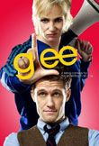 Glee Streaming | Guardaserie
