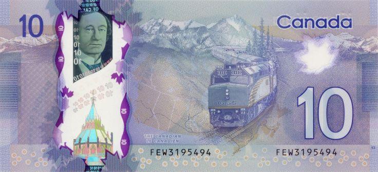Schweizer Franken (CHF) zu US-Dollar (USD) vor einem Jahr. Schweizer Franken waren ,57 US-Dollar am 31 Dezember, , weil der CHF zu USD Wechselkurs vor 1 Jahr war 1 CHF = 1, USD.