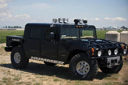 Hummer H1 de 2Pac Shakur vuelve a salir a subasta por mucho menos dinero, ¡ofertón! - https://tuningcars.cf/2017/08/09/hummer-h1-de-2pac-shakur-vuelve-a-salir-a-subasta-por-mucho-menos-dinero-oferton/ #carrostuning #autostuning #tunning #carstuning #carros #autos #autosenvenenados #carrosmodificados ##carrostransformados #audi #mercedes #astonmartin #BMW #porshe #subaru #ford