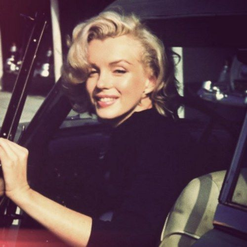 HappyMarilyn Monroe, Normajean, Marilynmonroe, Hollywood, Norma Jeans, Icons, Marylin Monroe, People, Nature Beautiful
