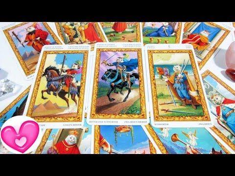 Leo Julio 2016 2/5 - del 4 al 10 de Julio  Horoscopo Semanal Tarot Guia ...