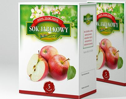 "Check out new work on my @Behance portfolio: ""apple juice box"" http://be.net/gallery/33672976/apple-juice-box"