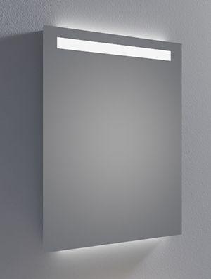 Bathroom Mirrors Phoenix 40 best bathroom images on pinterest | bathroom ideas, bathrooms