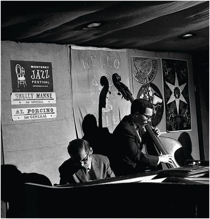 Bill Evans - Jazz Masters (100 Ans De Jazz)