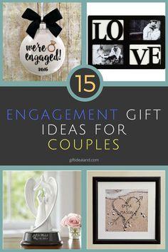 les 7 meilleures images du tableau id es cadeau sur pinterest id es cadeaux cadeaux de. Black Bedroom Furniture Sets. Home Design Ideas