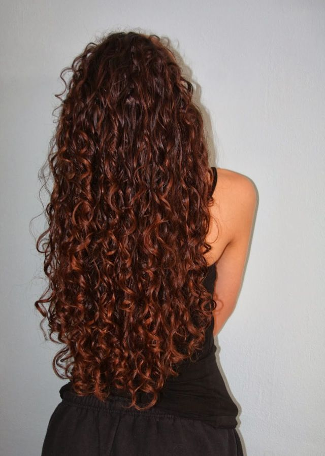 This is a blog post all about curly hair. MUST READ IF YOU HAVE CURLY HAIR!! Uniquestylebybella.blogspot.com