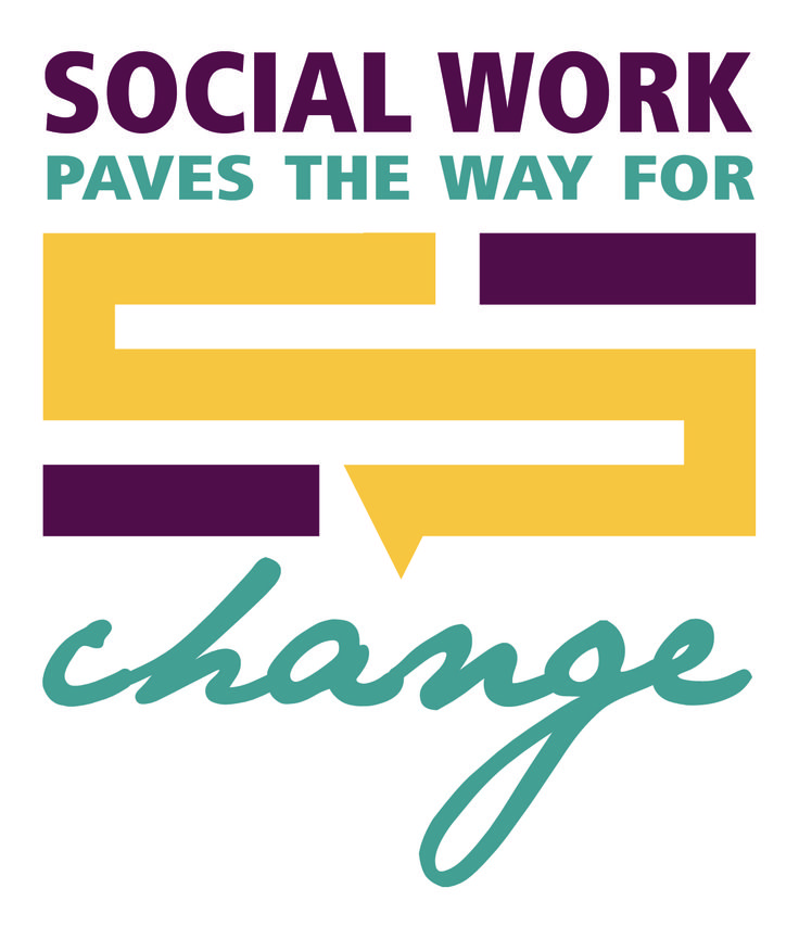 40 best Social Work Stuff images on Pinterest Social workers - resume for social worker