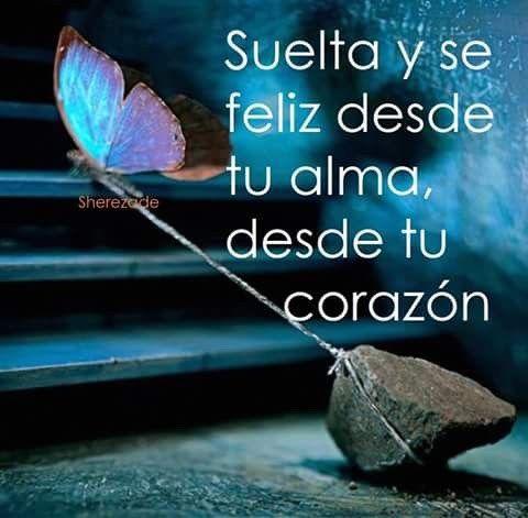 Frases-De-Reflexion-Sobre-la-Felicidad.jpg (480×471)