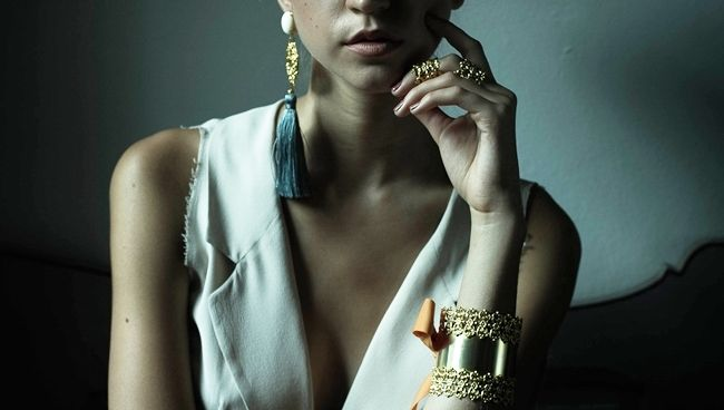 On the Caratime magazine today | The Beautiful Edgyness of T A M A R Z I Z T  http://blog.caratime.com/t-a-m-a-r-z-i-z-t-the-borderline-of-beautiful-edgyness/  #edgy #tamarzizt #beauty #fashion #bijoux #jewelry #style #gioielli #gioielleria #shoponline #onlineshop #online #eshop #mode #accessories #bling  #jewellery #ring #bracelet