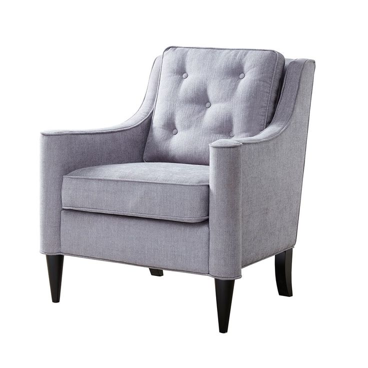 24 Best Images About House Decor On Pinterest Armchairs Large Canvas And Storage Benches