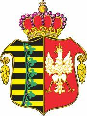 Herb Chrzanowa
