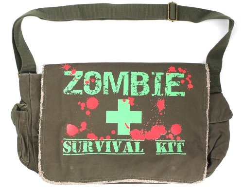 Zombie Wedding Gifts: Best 25+ Zombie Survival Kits Ideas Only On Pinterest