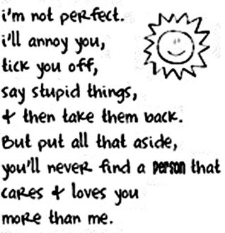 troubled relationship quotes and sayings | Cute Love Quotes - Love Quotes and Sayings | We Heart It
