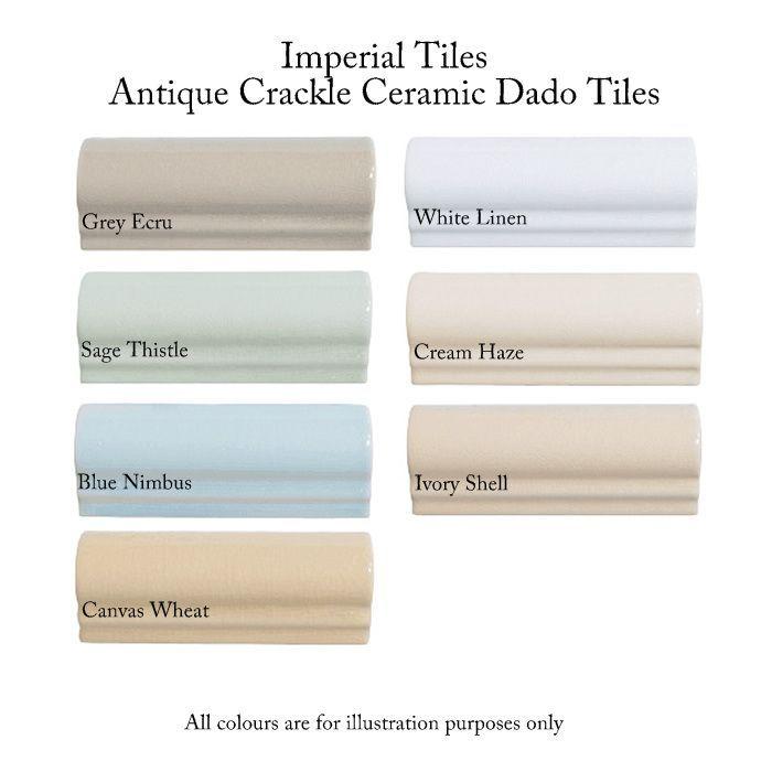 Unusual 12X24 Ceramic Tile Patterns Tall 2 X 6 Ceramic Tile Clean 2X4 Tin Ceiling Tiles 2X4 White Subway Tile Youthful 3 X 12 Subway Tile Gray3D Drop Ceiling Tiles 45 Best Bathroooom Images On Pinterest   Bathroom, Bathrooms And ..