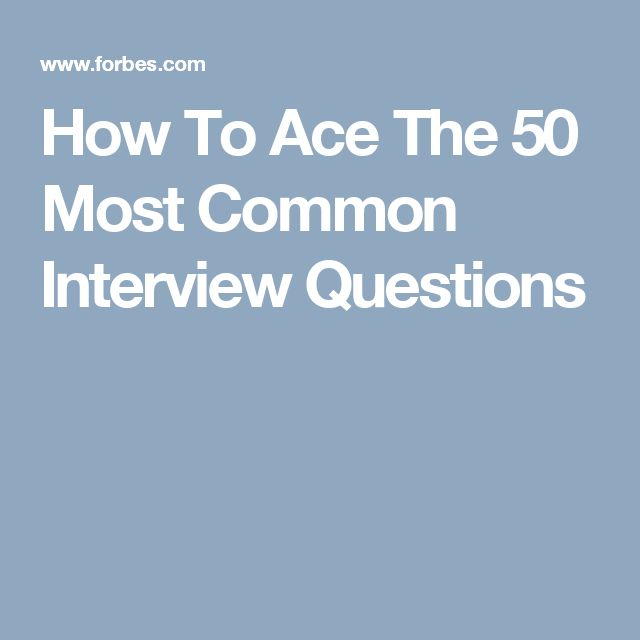 278 best Interviewing Tips images on Pinterest Interviewing tips - interviewing tips