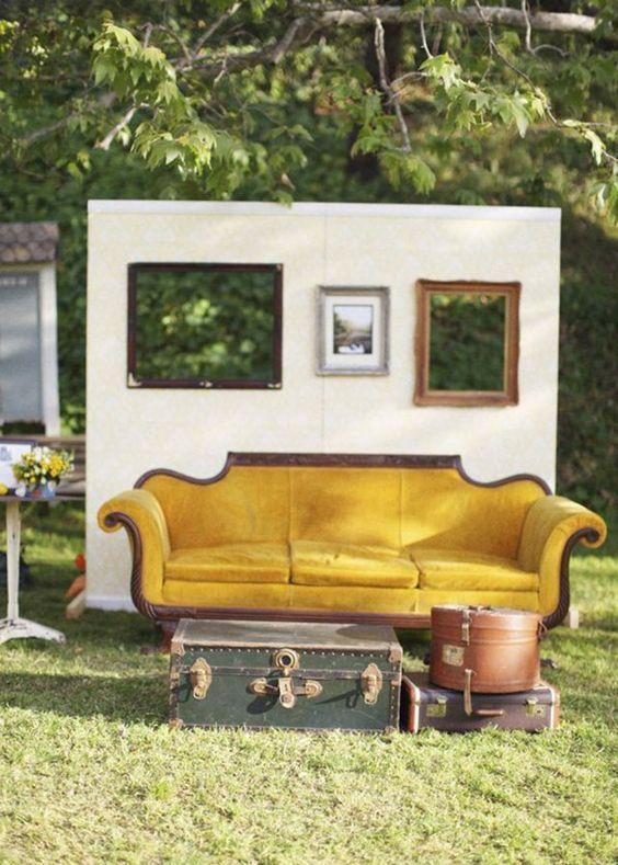 les 25 meilleures id es de la cat gorie photomaton fiesta sur pinterest d corations de f te. Black Bedroom Furniture Sets. Home Design Ideas