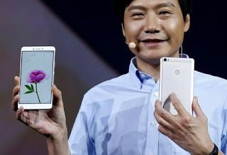 Arvind Kumar: Xiaomi founder explains why the company's smartphones are not water resistant