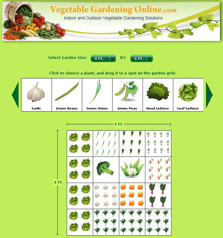 1000 images about Garden bed layouts on Pinterest Gardens