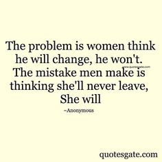 Relationship Mistake Quotes on Pinterest | Relationship Change ... via Relatably.com