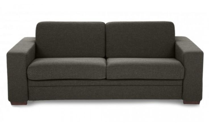 17 meilleures id es propos de canap convertible couchage quotidien sur pin - Canape lit pour couchage permanent ...