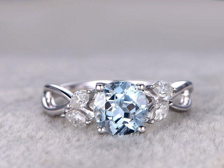 anel-de-noivado-ouro-branco-aquamarine
