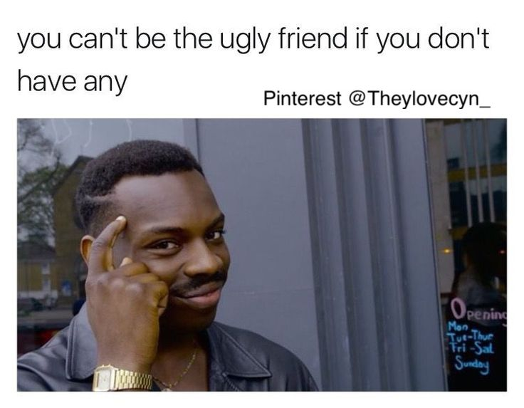 Funny Ugly Guy Meme : Funny quotes about ugly friends hate quotes dec picture gallery