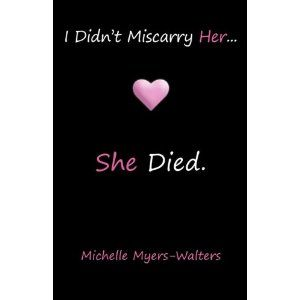 I Didn't Miscarry Her...She Died. #pregnancyloss #miscarriage